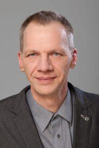 Georg-Drewnitzky