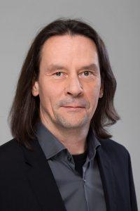 Thomas-Liehr