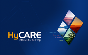 download_hycare